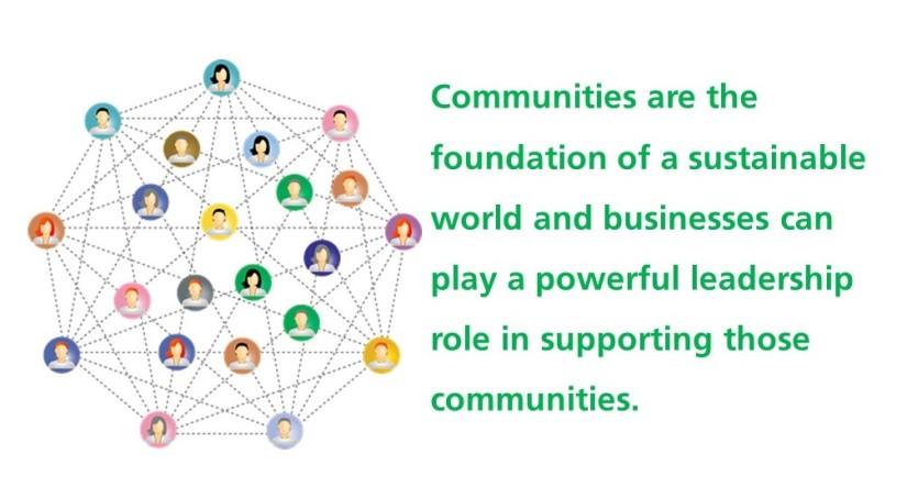 Sustainable communities.jpg