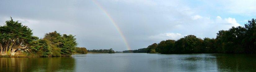 rainbow-over-the-golf-2243134__340