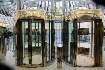 elevators-2400853__340