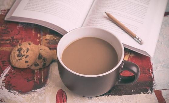 coffee-690421__340
