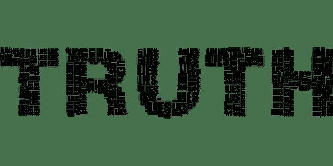 truth-2069846__340