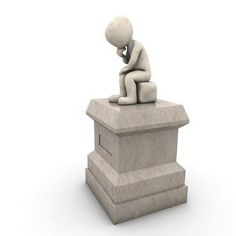 monument-1027556__340